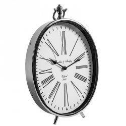 Zegarek Belldeco Gabinet - Owal I