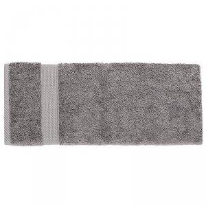 Ręcznik SIMPLE - szary