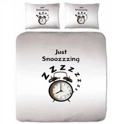 Pościel ESSARA - Just Snoozing
