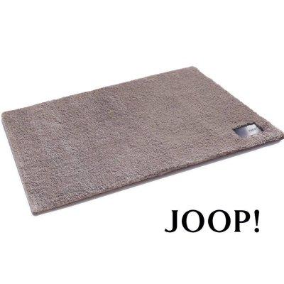 Dywanik łazienkowy Joop! Luxury - fioletowo-szary