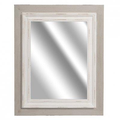 Lustro Belldeco Grigio - 100 cm