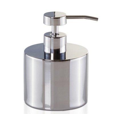 Dozownik do mydła w płynie Möve - Deco Steel