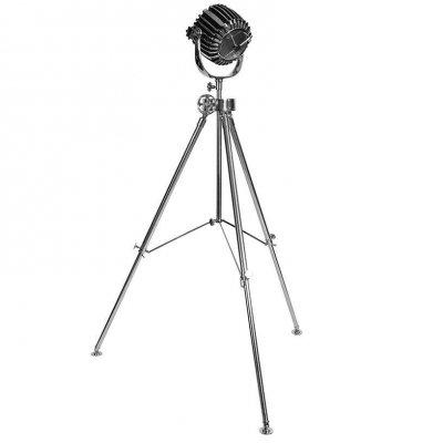 Lampa podłogowa Belldeco - Deluxe - Reflektor 2