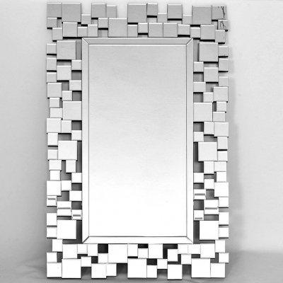 Lustro Belldeco Glamour - 120 cm
