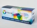 Zamiennik PRISM HP Toner nr 124A Q6000A Black Rem. 2.5K