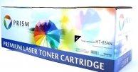 HP toner Zamiennik CF230A, black, 1600s, HP 30A, HP LaserJet Pro MFP M227sdn,227fdw,M203dw,dn Printer