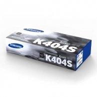 Samsung oryginalny toner CLT-K404S, black, 1500str., Samsung Xpress C430W, C480FW, C480W