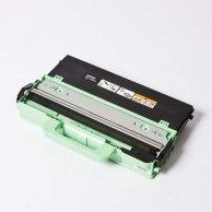 Brother oryginalny pojemnik na zużyty toner WT220CL, 50000s, HL-3140CW, 3170CW