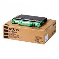 Brother oryginalny pojemnik na zużyty toner WT300CL, 50000s, HL-4150CDN, 4570CDW