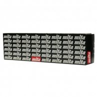 Kyocera Mita oryginalny toner 37010010, black, 2x3500s, Kyocera Mita DC-211, 213, 313Z, 2105, 2x210g