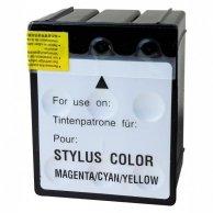color, 72mlml, dla Epson Stylus Color, Pro/XL