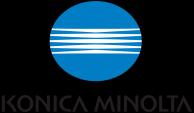 Konica Minolta oryginalny fuser 4697131, 100000s, Konica Minolta CF 1501, 2001
