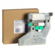 Konica Minolta oryginalny pojemnik na zużyty toner 4624003, 30000s, Magic Color 2200, 2210