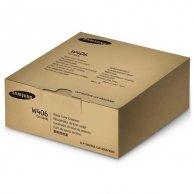 Samsung oryginalny pojemnik na zużyty toner CLT-W406, 7000/1750s, CLP-360, 365, CLX-3300, 3305