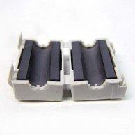 Elastyczny neopren, przewód 10mm