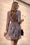 Arnila sukienka