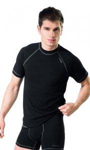 Męski t-shirt CLASSIC V Dry Line