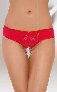 Panties 2400 - red