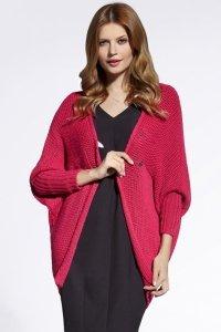 Enny 200075 sweter