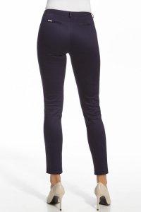 Ennywear 210103 spodnie
