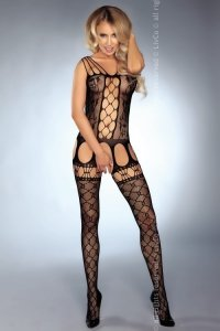 Arisha LC 17260 bodystocking
