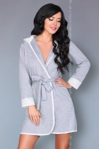 Jayanti LC 90373 Touch Of Gray Collection szlafrok