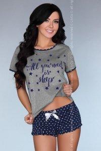 Maxinne LC 55984 piżama