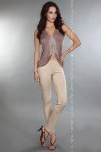 Persis LC 90042-1 piżama