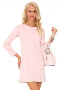 Mariabela Powder 85240 sukienka mini