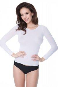 Julimex Lingerie Second Skin koszulka