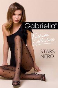 Gabriella Stars code 457 rajstopy 20 den gwiazdki