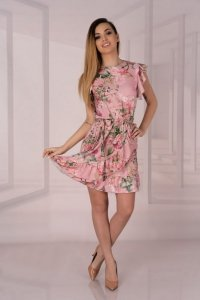 Masinix D12 sukienka