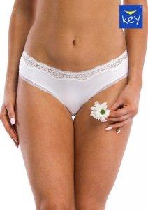FIGI KEY LPR-280 mini bikini