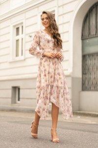 Magiana D80 sukienka