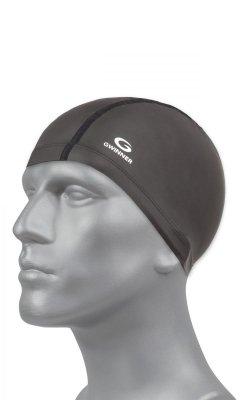 Czepek PU CAP I