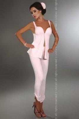 Leah LC 90052 piżama