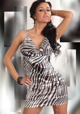Eliora sukieneczka