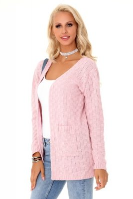 Milamin Powder sweter