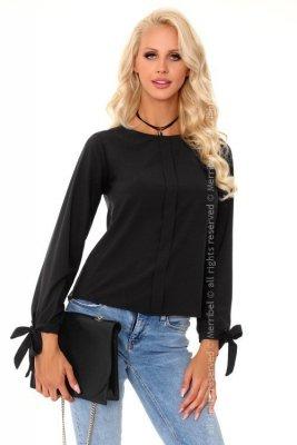 Emelynna Black 85287 bluzka