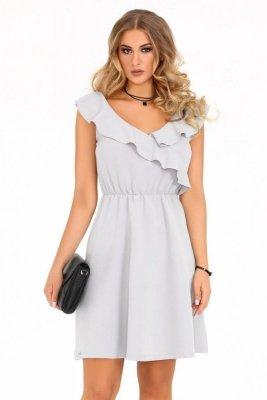Annag Grey 85471 sukienka