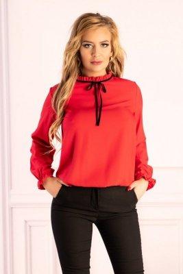 Ominal Red 85618 bluzka