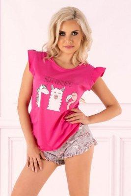 Lovely Unicorn 2312 piżama