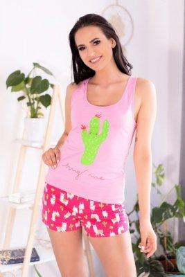 Embrasse 0404 piżama