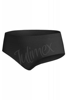 Julimex Lingerie Simple panty