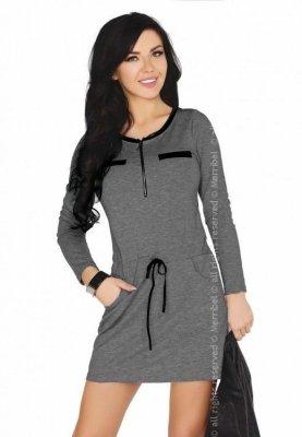 CG683 sukienka