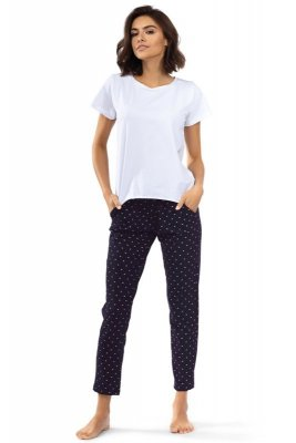 Lorin P-1537 piżama