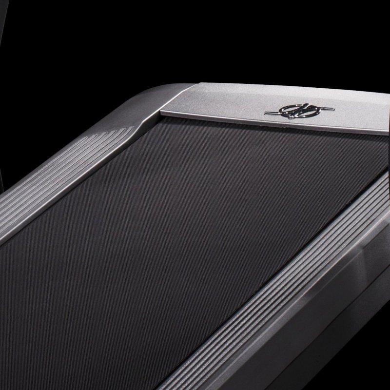 Bieżnia Elektryczna NordicTrack X22i + mata ochronna + kamizelka z obciążeniem + roczne członkostwo iFit