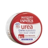 Instituto Espanol Urea Skin Repair Cream 400 ml