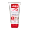 Instituto Espanol Urea Skin repair 150 ml