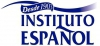 Instituto Espanol